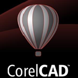 CorelCad 2019 Crack