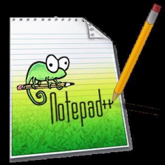 Notepad++ 7.6.4 Crack