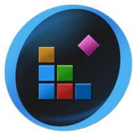 Smart Defrag 6.2.0 Build 138 Crack