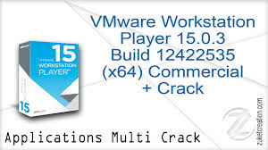 vmware workstation 15 serial key Archives - Crack Free Softwares