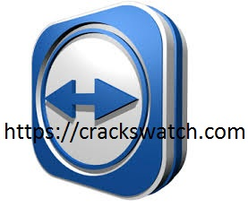 Team Viewer Crack