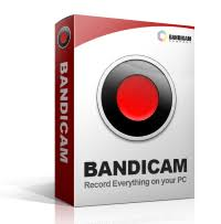 Bandicam Crack