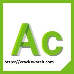 Vero Alphacam Crack With License Keygen 2020