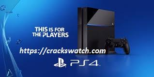 PS4 Emulator Crack With License Key 2018