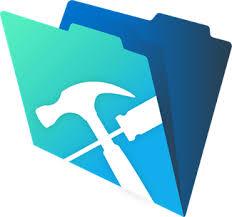 Claris FileMaker Pro 19.3.2.206 Full Version