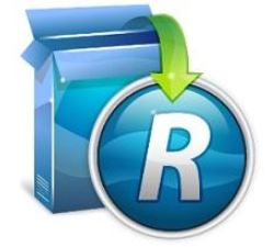 Revo Uninstaller Pro key