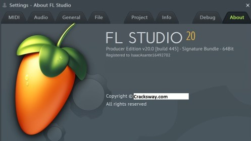 fl studio 12 free download full version crack android