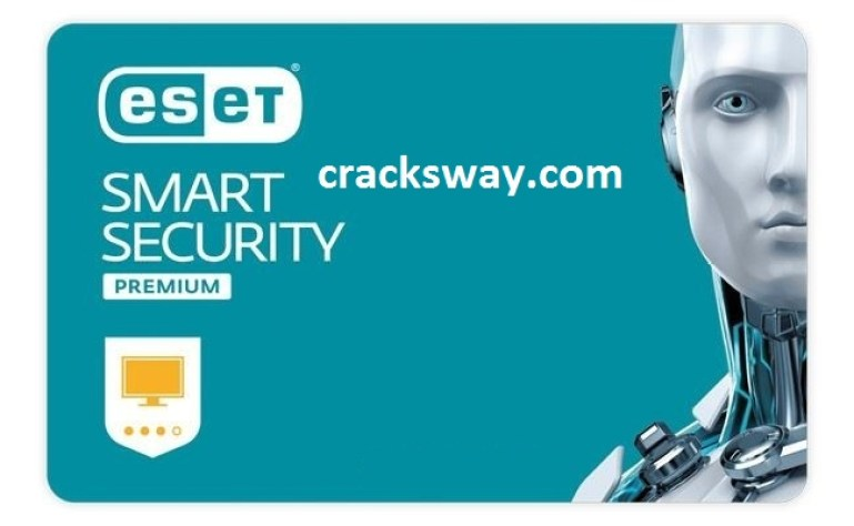 ESET Internet Security Product Keys