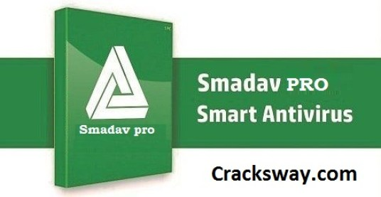 Smadav Serial Key