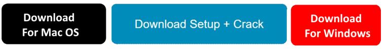 Malwarebytes Premium 4 0 4 49 Crack + Key 2020 [Working