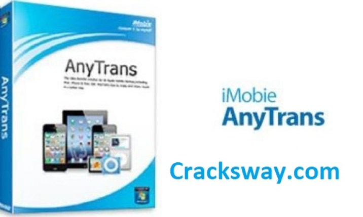 AnyTrans Activation Code