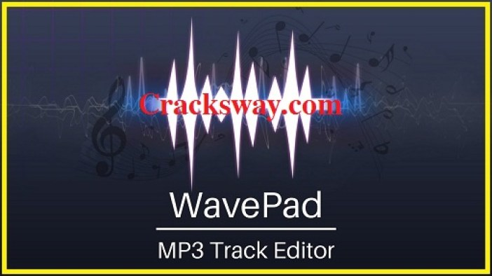 Wavepad Sound Editor Registration Code