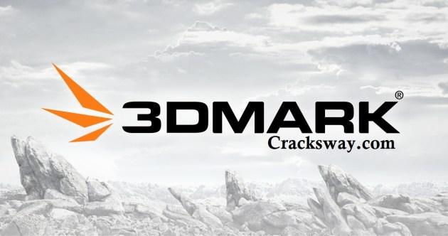 3DMark Serial Key