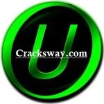IObit Uninstaller Pro Crack 10.4.0.15 + Full Key Free Download