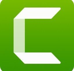 TechSmith Camtasia 2019 Crack