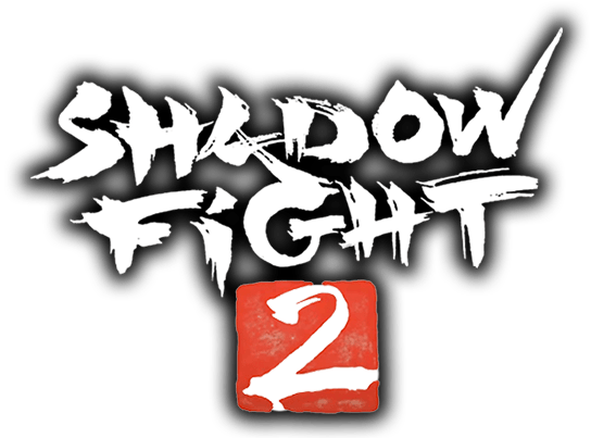 Shadow Fight 2 Cracked
