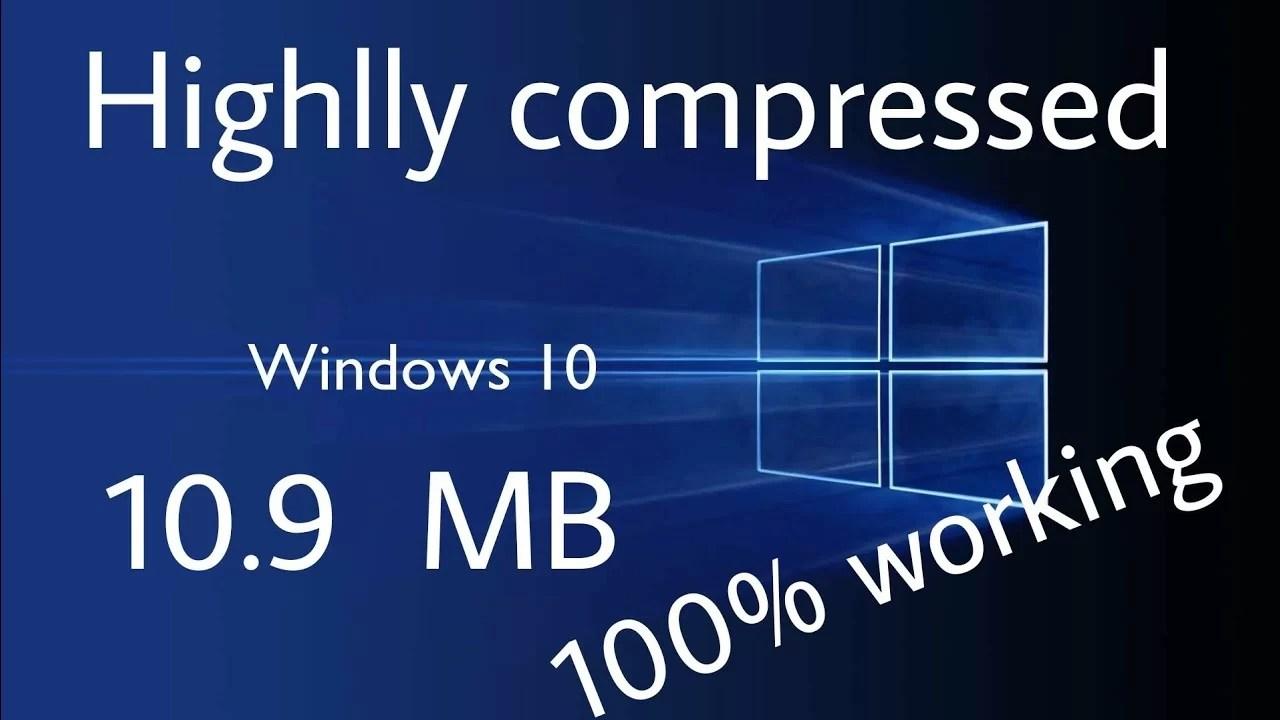directx 11 download windows 7 32 bit highly compressed