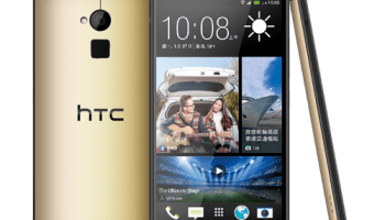 Root and Install TWRP Recovery on HTC D728W/G - CrackTech
