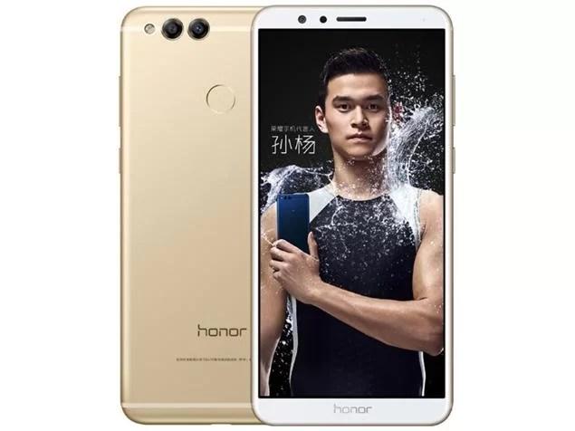 Comparing Honor 7X and Xiaomi Redmi Note 4 , Honor 7x Review, Xiaomi Redmi Note 4 Review, Honor 7X and Xiaomi Redmi Note 4