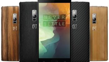 Download and Install Lineage OS 15 on OnePlus 5T(Android 8 0 Oreo