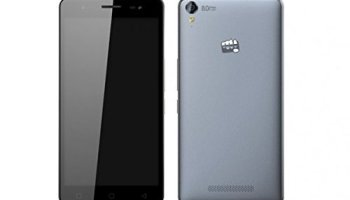 Root and Install TWRP Recovery on Micromax Canvas 1 - CrackTech