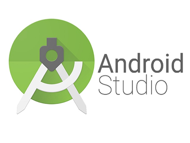 android app development course for beginners, learn android programming step by step, android app development tutorial beginner, android tutorial for beginners with examples, android studio tutorial, android app development software