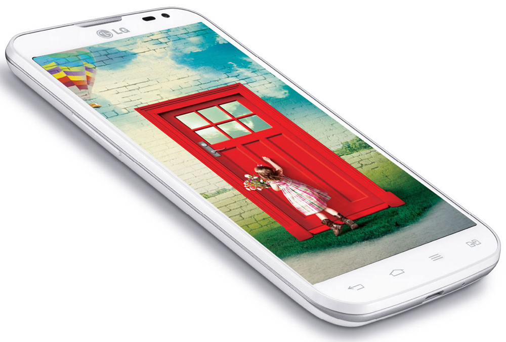 How to Install Lineage OS 15.1 on LG L70 Dual, Install Android 8.0.1 Oreo on LG L70 Dual, Install Lineage OS 15.1 on LG L70 Dual