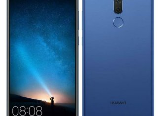 Root and Install TWRP Recovery on Huawei Nova 2i