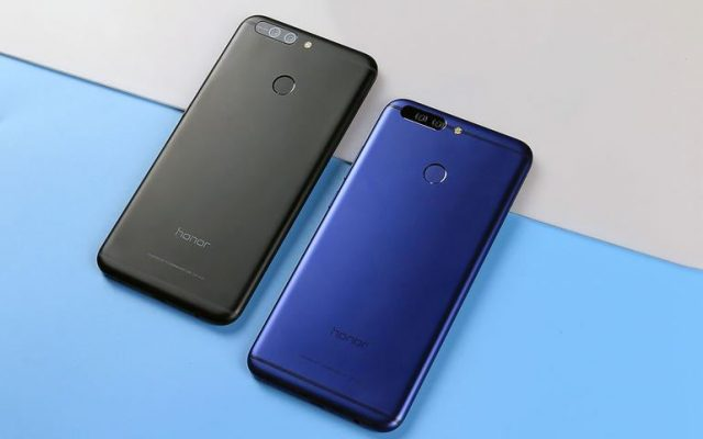 How to Install Lineage OS 15.1 on Huawei Honor 9 Lite, Install Android 8.0.1 Oreo on Huawei Honor 9 Lite, Install Lineage OS 15.1 on Huawei Honor 9 Lite