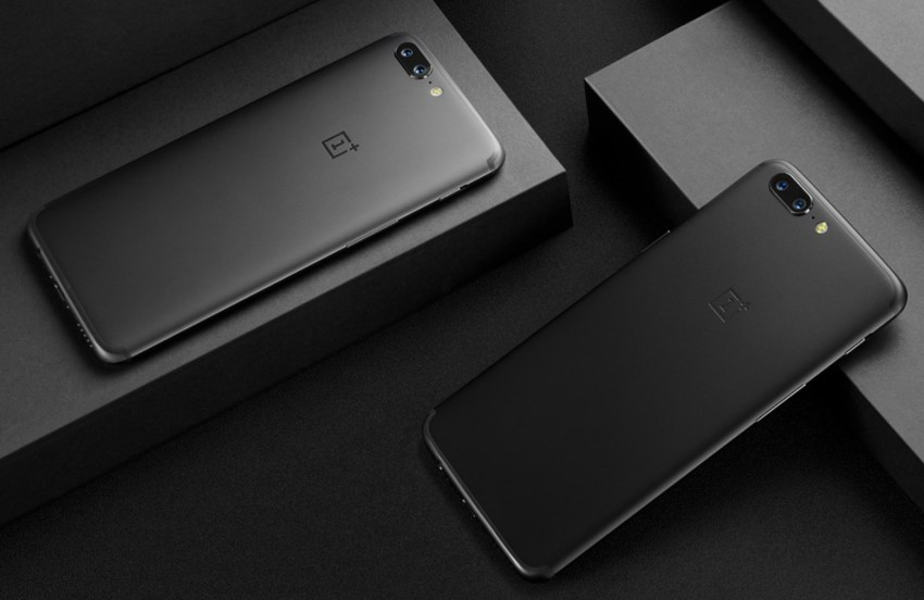 How to Install OxygenOS 5.1.0 on OnePlus 5 and 5T? 3