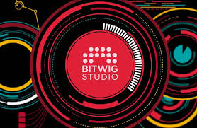 Bitwig Studio 3.0.3 Crack