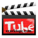 ChrisPC VideoTube Downloader Pro 12.04.16 Crack
