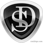 SILKYPIX Developer Studio Pro 10.0.3.0 Crack