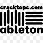 Ableton Live 10.1.15 Crack