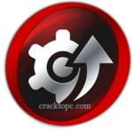 Driver Booster Pro 7.5.0.751 Crack