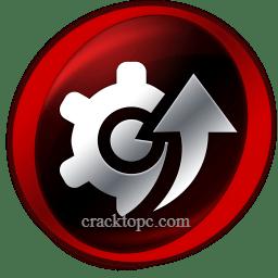 Driver Booster Pro Crack