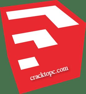 SketchUp Pro 2021 Crack
