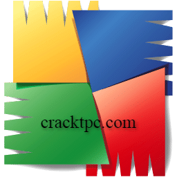 AVG Internet Security 2021 Crack With Activation Code Free