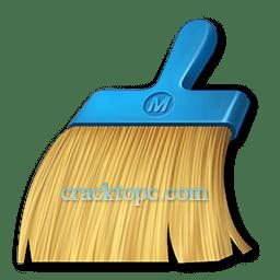 Clean Master Pro 7.4.9 Crack