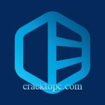 Driver Easy Pro 5.6.15.34863 Crack
