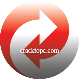 GoodSync 11.4.8.8 Crack Free Keygen + License Key 2021