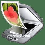 VueScan Pro 9.7.32 Crack