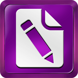 Foxit PhantomPDF Crack 11.0.0 + Activation Key Download 2021