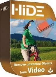 proDAD Hide Crack 1.5.81.1 + Activation Key 2021 [Patched]