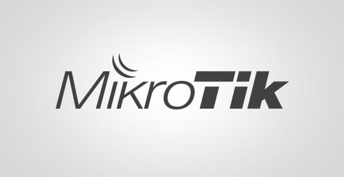 Mikrotik RouterOS Crack v7.2 Beta 6 + Product Key [Torrent] 2021