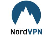 NordVPN 6.37.5.0 Crack With License Key Latest 2021