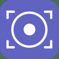 AnyMP4 Audio Recorder 1.3.32 With Crack