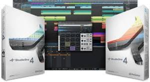 studio one 3 product key crack