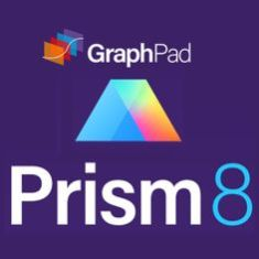 GraphPad Prism 8 Crack With License Key [Latest] Free Download