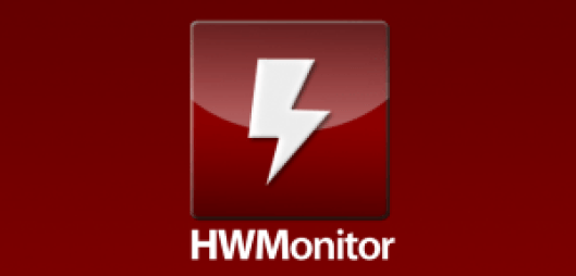 HWMonitor Pro 1 37 0 Crack License + Serial Key [2019] Free Download